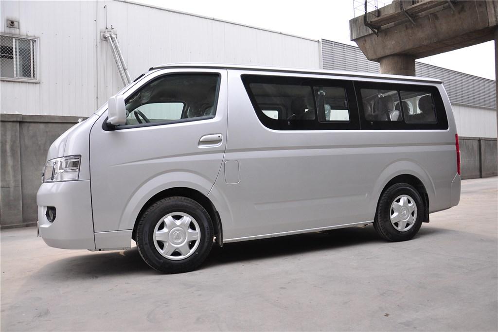 【风景g7图片】福田汽车汽车_风景g7图片_汽车图片库