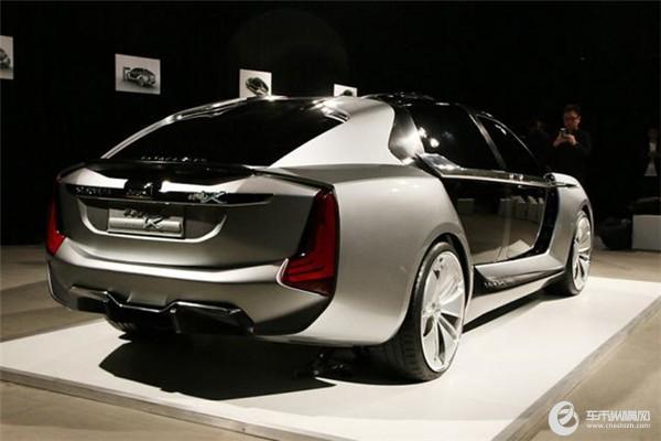 奔驰Concept A Sedan   奔驰此次带来了旗下A级三厢版的概念车Concept A Sedan,它的出现意在抢夺宝马1系三厢和奥迪A3的细分市场。新车的整体外观十分动感,竖格栅与斜眼灯的设计颇有些AMG GT的味道。     Concept A Sedan和奔驰A级基于同一平台打造而来,据悉新车将于明年被引入国产销售。至于价格嘛,个人猜测肯定不会低于奥迪A3和宝马1系三厢。   宝马X2   宝马X2概念车其实在2016年的巴黎车展上已经首发,此次是它在国内也是全亚洲的首次亮相。这台车